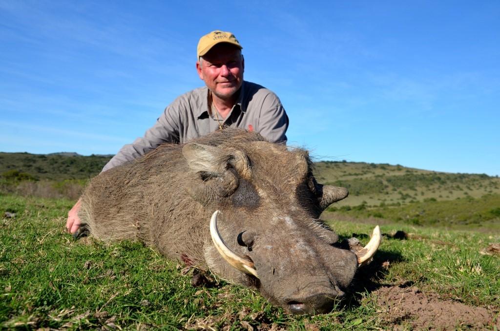 Warthog 1.