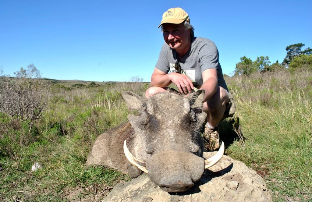 Warthog 2.