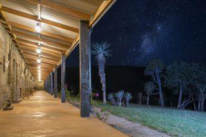 southern concession woodlands safari estate 17 1