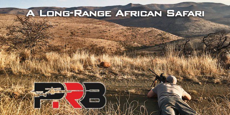 long range africa safari 768x384